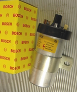 Bosch Ignition Coil V8